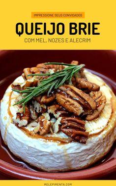 No Salt Recipes, Cheese Recipes, Appetizer Recipes, Sweet Recipes, Snack Recipes, Cooking Recipes, Snacks, Grilled Burger Recipes, Grilled Cheeses