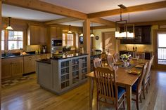 Kitchen Dining Room Ideas   HD Decorate