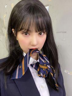 Extended Play, South Korean Girls, Korean Girl Groups, Jung Eun Bi, Korean Beauty Girls, G Friend, Japan, Korean Singer, Korean Actors