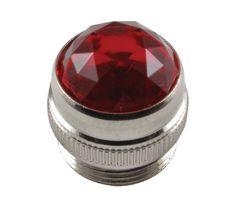Guitar Blog For Devil Worship — Genuine Fender Indicator Lamp Amp Jewel Lens -...