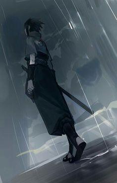 The avenger ⚡🌀 Naruto Shippuden Anime, Sasuke, Naruto Vs Sasuke, Sakura, Dark Anime, Naruto And Sasuke, Naruto Shippudden, Naruto Pictures