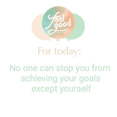 #dont #give #up #achieve #your #goals #take #small #steps #if #need #be #focus #liveit #enjoythejourney #feelgood #feelhappy #believeinyourself