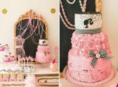 spa da barbie, festa meninas, tema decoração meninas 10 anos, dia de spa, girls party, spa party, pink decor