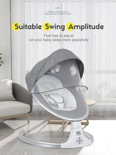 Babypie 2019 new foldable remote control baby electric swing vibrating rocker chair Table And Chairs, Dining Chairs, Baby Booster Seat, Baby Rocker, Baby Chair, Baby Swings, Swinging Chair, Baby Sleep, Remote