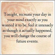 #nevillegoddard #imagination #faith