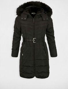 lo mas baratas venta caliente barato más tarde Las 113 mejores imágenes de ropa de abrigo (plumiferos) en ...