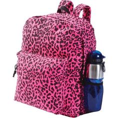 Wholesale Backpacks for sale in bulk. Buy wholesale Backpackss at cheap discount prices at WholesaleMart. Wholesale Backpacks, Cheap Backpacks, Backpacks For Sale, Pink Leopard Print, Boot Jewelry, Diy Backpack, Makeup Deals, Cute Hoodie
