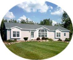 35 best home insurance images home insurance quotes renters rh pinterest com
