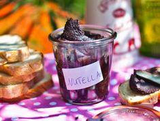 Házi Nutella recept | Varga Gábor (ApróSéf) receptje - Cookpad receptek