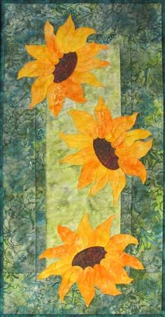 20 My Best Selling Quilt Patterns Images In 2012 Quilt