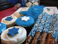 hanukkah assortment