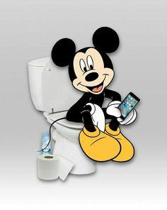 Cartoon Diy Diamond Painting Cross Stitch Anime Mickey Mouse Needlework Diamond Embroidery Full D Mickey E Minnie Mouse, Mickey Mouse And Friends, Retro Disney, Cute Disney, Mickey Mouse Pictures, Disney Pictures, Mickey Mouse Wallpaper, Disney Wallpaper, Disney Clipart