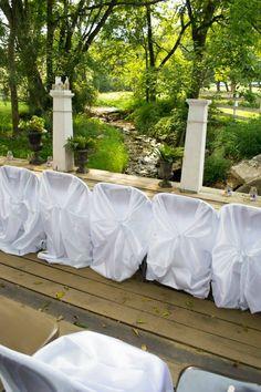 15 Best Weddings: Barn Wedding Venues Maryland images in ...