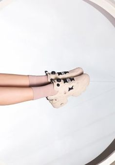 MARNI x Zalando REEBOK INSTAPUMP FURY - Sneakers basse