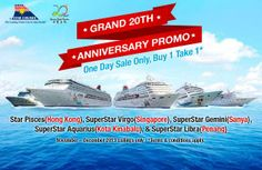 Aquarius, Gemini, Star Pisces, Kota Kinabalu, One Day Sale, Sanya, Buy 1, Edm, Books Online