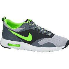 Nike Air Max Transit Mens Running Shoes