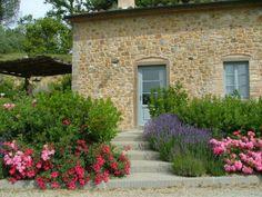 Agriturismo Guardastelle, Virgo Apartment - Destination Wedding Venue (Villa), Tuscany, Italy  www.guardastelle.com
