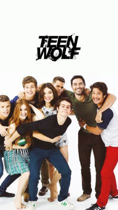 Of course the mother holds most of his babies - # adolescente # babies # keeps # of course # one - Teen Wolf - Stiles Teen Wolf, Teen Wolf Scott, Teen Wolf Boys, Teen Wolf Dylan, Tyler Posey Teen Wolf, Teen Wolf Isaac, Teen Wolf Memes, Teen Wolf Funny, Dylan O'brien