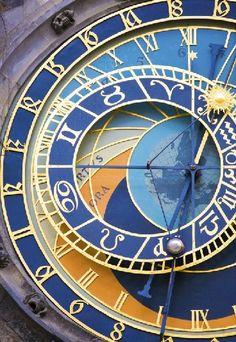 Horóscopo semanal de 17 a 23/01 - Descubra tudo o que os astros reservam para amor, trabalho e saúde no horóscopo da semana. Escolha o seu signo: ♈ Áries ♉ Touro ♊ Gêmeos ♋ Câncer...