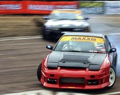 Gold Full Day Drifting Experience - Worcestershire This full day drifting course is the perfect experience gift for someone looking to gain intensive instruction and the chance to progress quickly in their track-based drifting skills. Small group inst http://www.MightGet.com/january-2017-11/gold-full-day-drifting-experience--worcestershire.asp