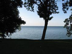Niagara on the Lake Golf Course