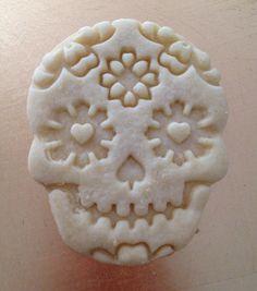 Galletas Gourmet para Halloween o día de muerto!! Arte, amor y sabor repostería personalizada