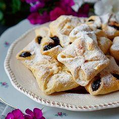 Prkýnko Apple Pie, Waffles, Breakfast, Desserts, Food, Morning Coffee, Tailgate Desserts, Deserts, Essen