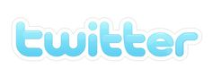 9 Surefire Ways to Get More Twitter Followers