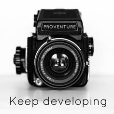 Photo Proventure Photography Blog :http://mattkorinek.com/photography-blog/