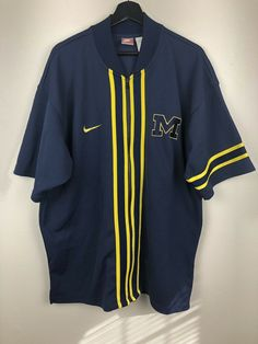 6baf36363a4 Men  55 Eli Brooks Michigan Wolverines College Basketball Jerseys Sale-White