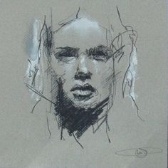guy denning - Pictify - your social art network