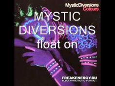 mystic diversions float on.wmv