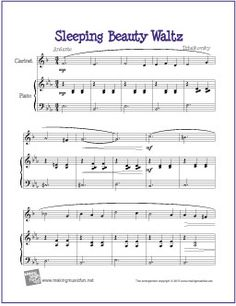 The Elementary Music Education Site with Sheet Music, Music Lesson Plans, Music Theory Worksheets and Games, Online Piano Lessons for Kids, and more. Trumpet Sheet Music, Clarinet Sheet Music, Piano Sheet Music, Violin Lessons, Music Lessons, Free Printable Sheet Music, Easy Sheet Music, Music Lesson Plans, Music Theory