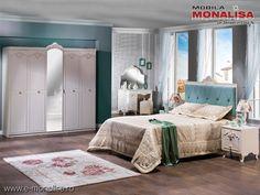 Interior, Furniture, Design, Home Decor, Simple Lines, Decoration Home, Indoor, Room Decor
