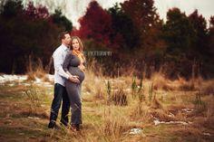 everett-maternity-photographer