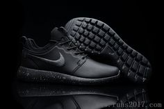 nike roshe run print nouvelle nike roshe two homme noir Roshe Run Shoes, Running Shoes Nike, Nike Shoes Outfits, Women's Shoes, Buy Shoes, Work Outfits, Casual Outfits, Nike Roshe Two, Nike Free Runners