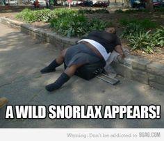 snorlax - Google Search