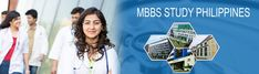 MBBS Study In Philippines 2020-21- Provide Best Opportunity For Indian Student In Study Mbbs In Philippines, Mbbs In Philippines Admission Process, Advantages Of Studying Mbbs In Philippines, Course Duration Of Bs In Philippines. #mbbsstudyinphilippines #studyinphilippines Emilio Aguinaldo, Fort Santiago, Philippine Peso, Medical Council, Better English, Education System, Seo Company, Medical School, Best Web
