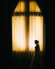 Instagram, Wedding, Home Decor, Beach Wedding Photography, Wedding Styles, Wedding Photos, Valentines Day Weddings, Decoration Home, Hochzeit