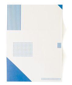 倉敷意匠 サンカクマド (封筒+三ツ折りカード 各3枚セット) Geometric Graphic, Graphic Design Typography, Branding Design, Logo Design, Math Books, Stationary Design, Education Logo, Envelope Design, Brochure Layout