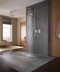 Mira Adept BRD Thermostatic Mixer Shower at lowest online prices (checked…