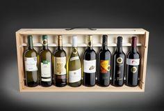 Les vainqueurs des vins du Valais pour 2012... j'ai hâte de les tester!!! LOL!