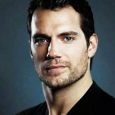 I just died OMG his so gorgeous and hot , but those blue eyes! #henrycavill #henrycavilllove #henrycavillfan #sexiestmanalive #supermanvsbatman #britishmenarehot #manofsteele #manfromuncle #picoftheday #instagood #instadaily #gorgeous #actor #sexyhunk #handsome #hot #malemodel #blueeyes #hollywoodicon #stubble