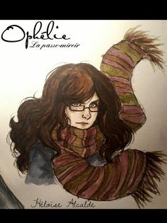 Es hermoso. (Not mine) Super Images, Harry Potter, Book Tv, Photos, Pictures, Witchcraft, Book Worms, Good Books, Creatures