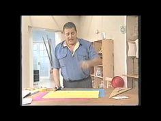 Puntos y Puntadas 465. Repaso del corpiño base y medidas básicas. Moldería. - YouTube