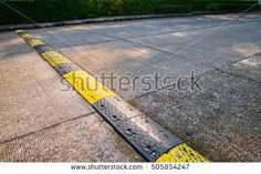 Image result for images of bumps in the road