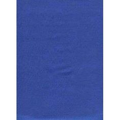 Sheetworld Flannel Fitted Crib Sheet Color: