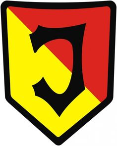 Jagiellonia Białystok, Ekstraklasa, Białystok, Poland Sport Football, Football Soccer, Crests, Superhero Logos, Badge, Symbols, Lost, Europe, Polish