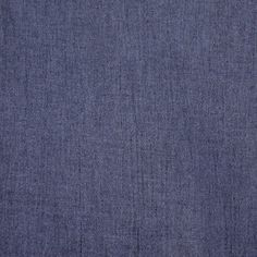 FABRIC27 Vintage FASHION CREPE Cotton Blue by DartingDogFabric