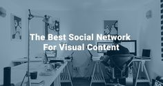 ¡ Easy methods to choose the best social networking site with the intention to promote you graphic material the best one can  ღ  ■